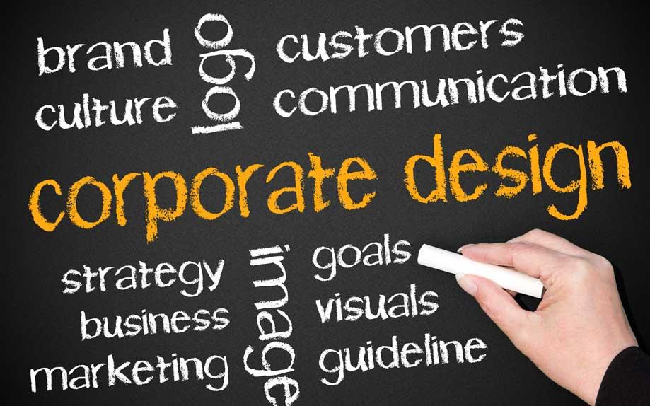 Corporate Designer Köln
