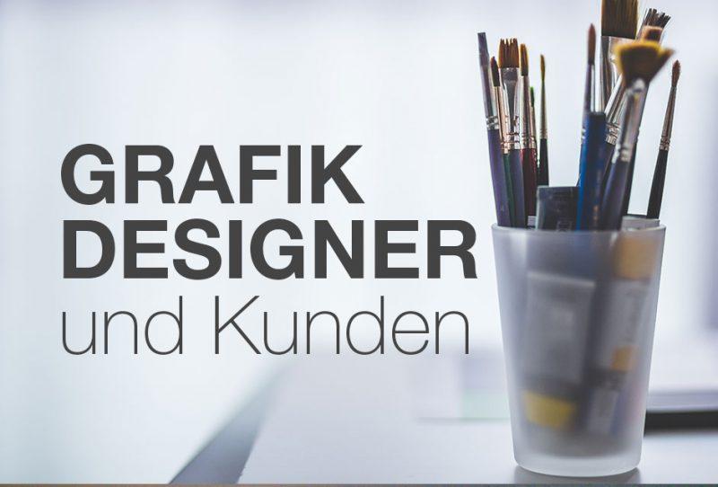 grafikdesigner_kunden