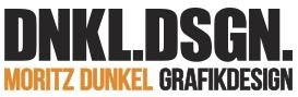 Grafikdesigner Köln Mobile Retina Logo