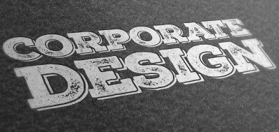Corporate Design und Corporate Identity