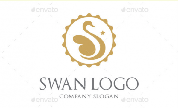 Logodesign Stock Material