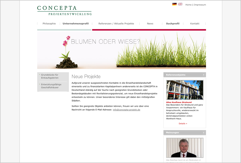 grafik-design-fuer-concepta-projektentwicklung-webdesign