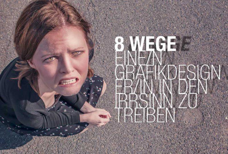 Grafik-Designer Köln