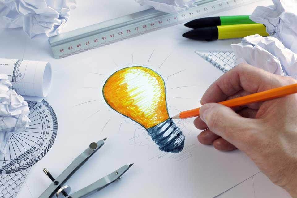 grafikdesign-kreativ