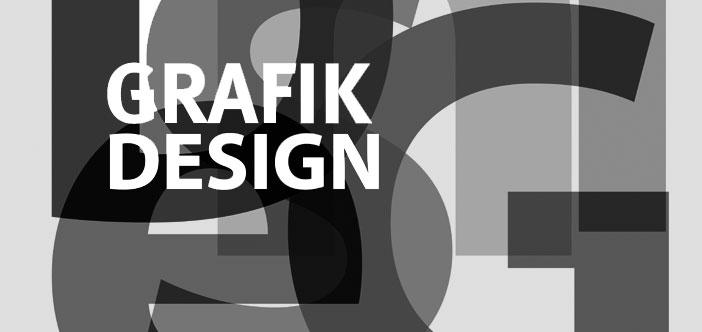 Grafikdesign Köln