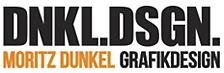 Grafikdesigner Köln Logo