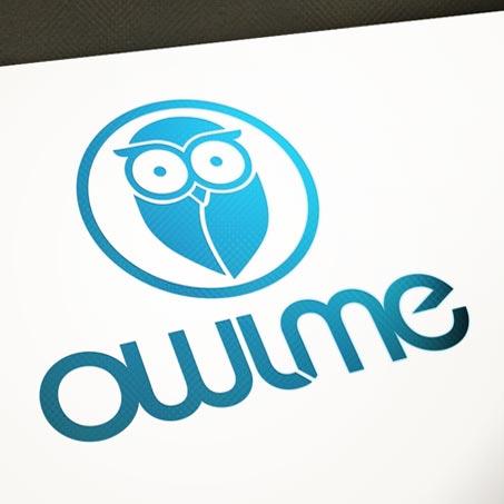 Grafikdesigner Moritz Dunkel gestaltet neue Logos