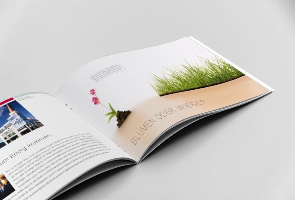 grafische-gestaltung-fuer-concepta-projektentwicklung-imagebroschuere