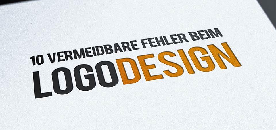 logo-design-fehler