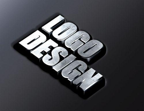 5 Tipps für ein gutes Logo / Logodesign