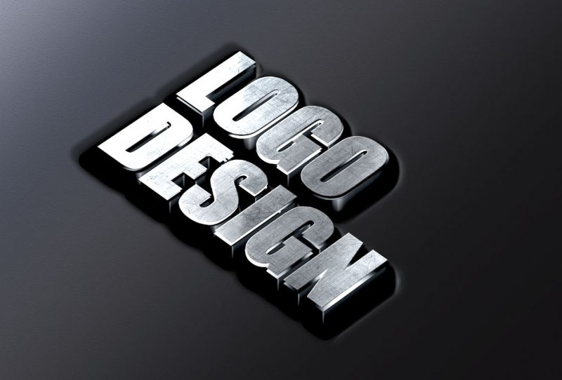 Logo und Logodesign vom Kölner Grafikdesigner