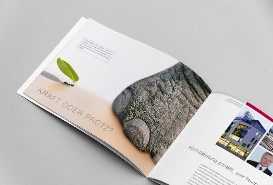 mediendesign-fuer-concepta-projektentwicklung-imagebroschuere