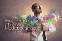 Erfolgsfaktor Kreative Web Designer