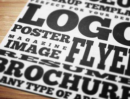 Logo Design vom Kölner Grafiker