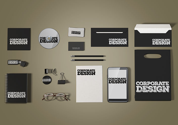 corporate design vom freien grafikdesigner moritz dunkel aus k ln. Black Bedroom Furniture Sets. Home Design Ideas