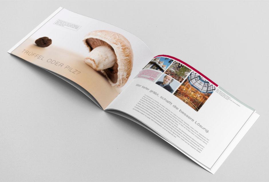 visual-design-fuer-concepta-projektentwicklung-imagebroschuere
