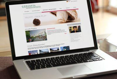 visual-design-fuer-concepta-projektentwicklung-webdesign