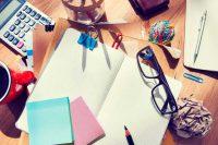 Visual Designer: Schönheitschirurgen der Medien