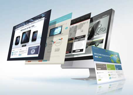 Web-Design Köln