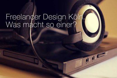 freelance-design-koeln