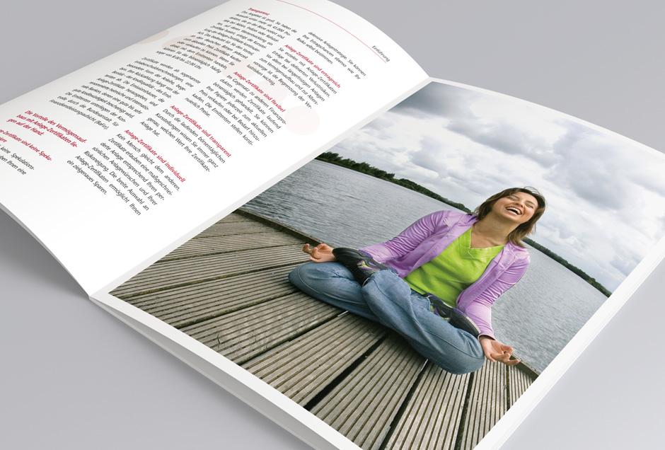 Broschüre-Grafikdesign Köln