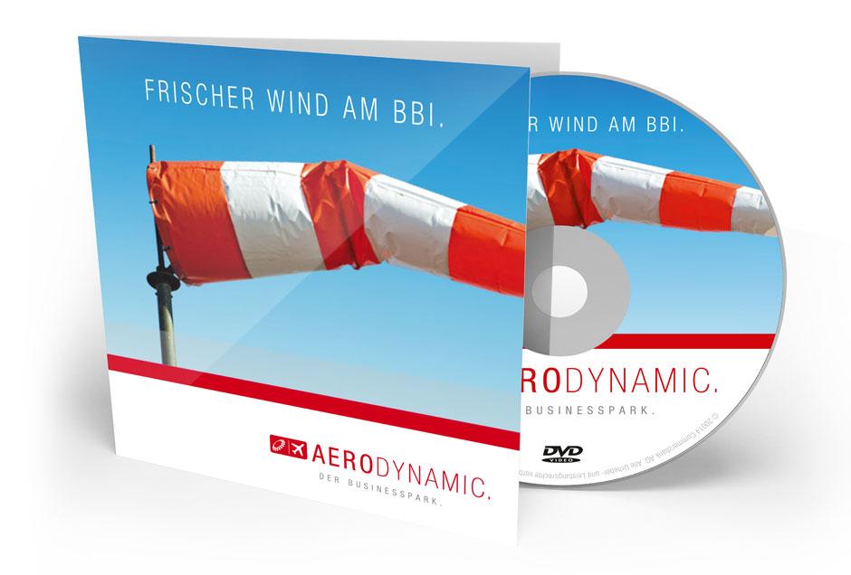 CD Cover Gestaltung von Moritz Dunkel Grafikdesign