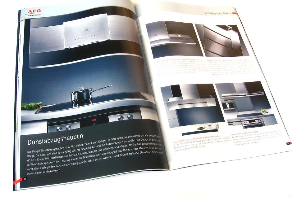 Design Katalog Köln