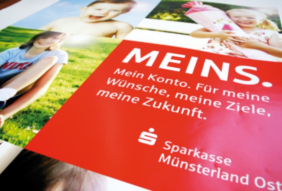 Konzept-Entwicklung, Grafikdesign Köln