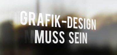 Grafik-Design macht erfolgreich