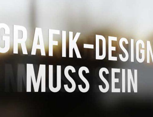 Grafik-Design für Handwerker