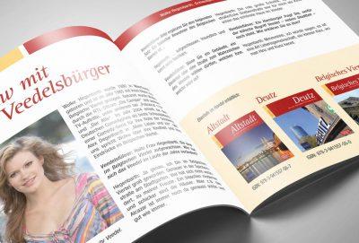 grafikdesign-broschuere