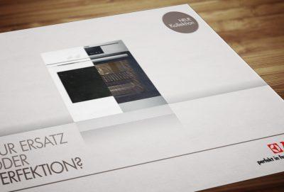 grafikdesign-fuer-aeg-endverbraucherbroschuere