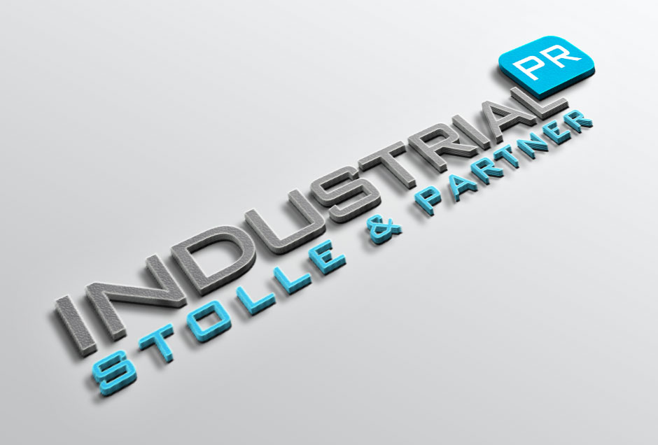 Firmenlogo Gestaltung von Moritz Dunkel Grafikdesign