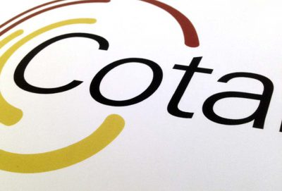 logo-design-automotive