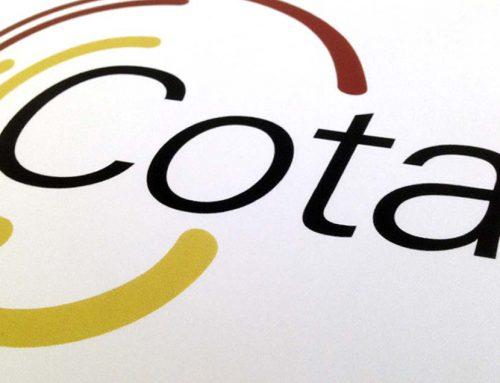 Logo Design Automotive
