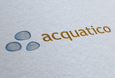 logo-design-koeln-wasser