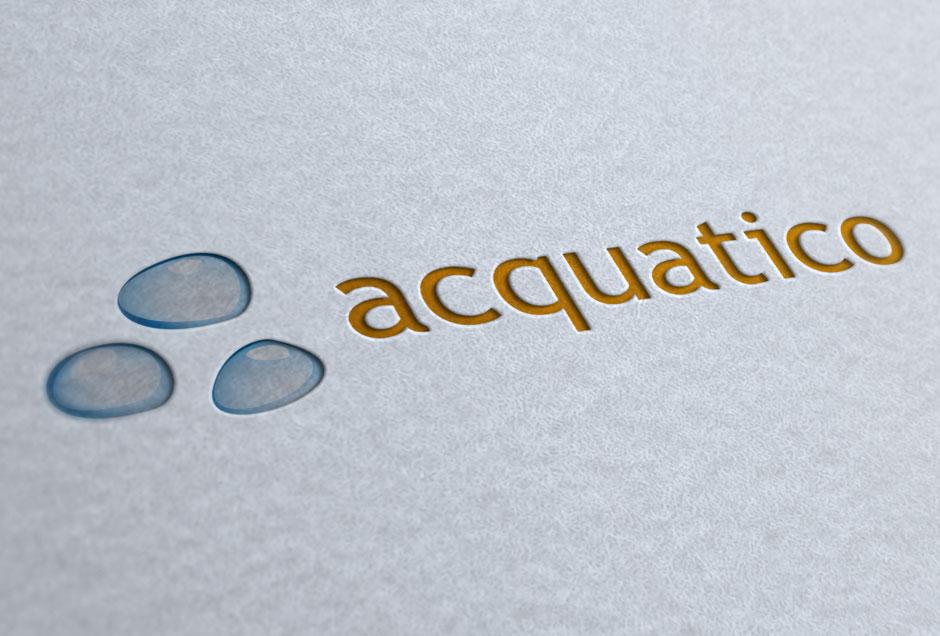 Logo-Design vom freiberuflichen Grafikdesigner aus Köln