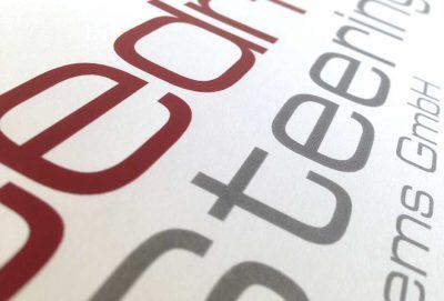 logo-gestaltung-automobil-zulieferer