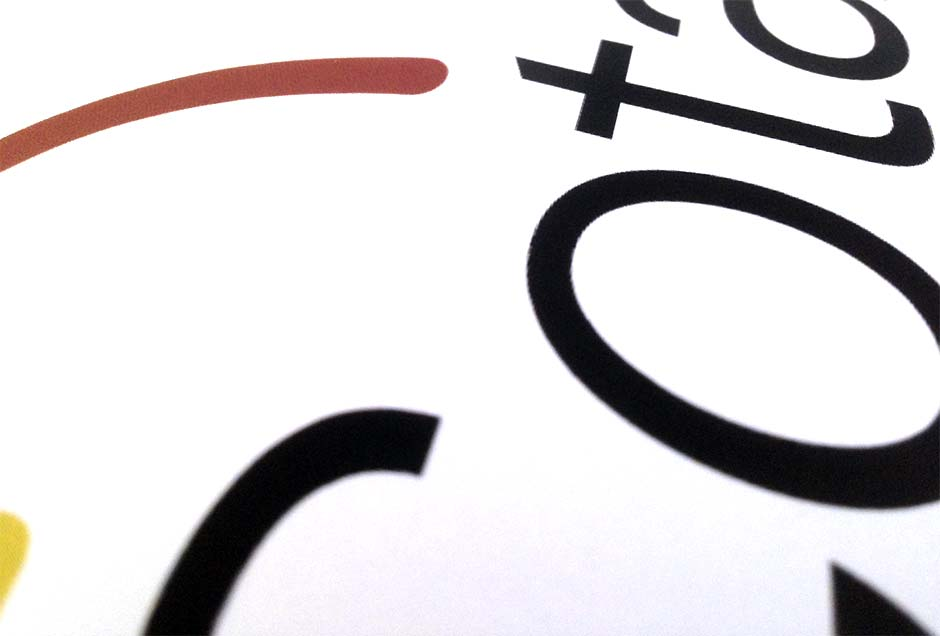 Logo-Design von Moritz Dunkel, Grafikdesign Köln
