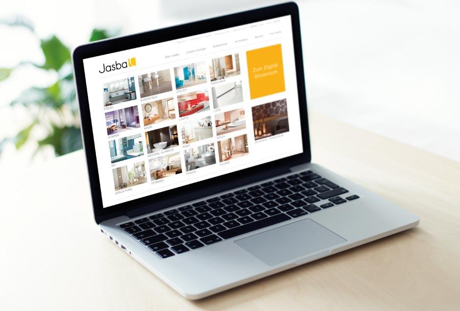 Website und Gestaltung von Moritz Dunkel, Webdesign Köln