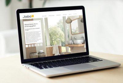 Web-Gestaltung Köln