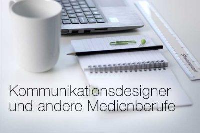 kommunikationsdesigner-koeln-jobs