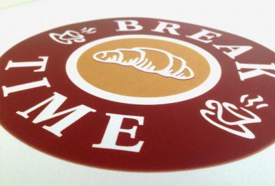 logo-erstellen-design