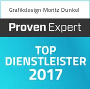 grafikdesign-moritz-dunkel-provenexpert