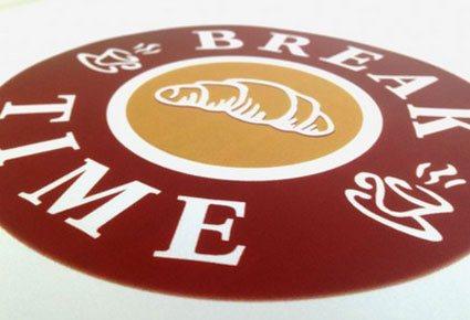 Logodesign Köln Bonn