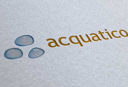 logodesign mineralwasser preview
