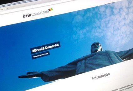 Homepage erstellen Köln