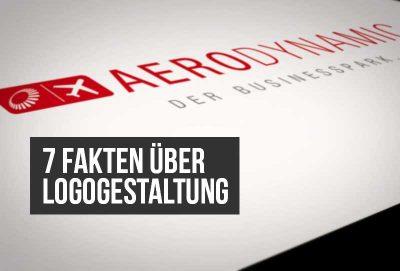 Logogestaltung Köln vom Grafikdesigner Moritz Dunkel
