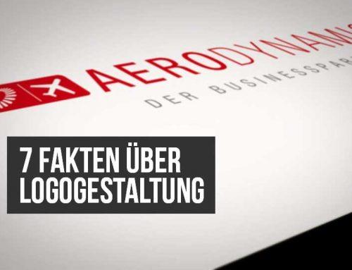 Logogestaltung Köln