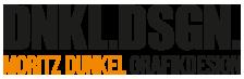 Grafikdesigner Webdesigner Köln Logo